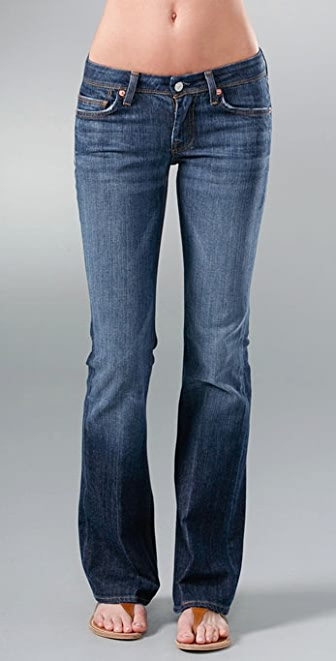 7 For All Mankind Flynt Stretch Jean | 15% off first app purchase ...