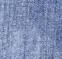 Nakkitta Blue