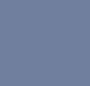 Heritage Medium Blue
