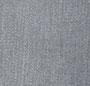 Vesper Grey