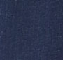 Slim Illusion Luxe Night Blue