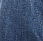Marie Vintage Blue