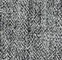 Black Linen Chambray