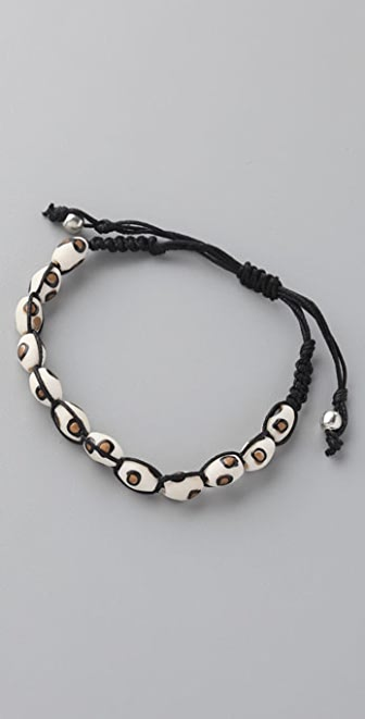 Shashi Tigerbead Shashi Bracelet