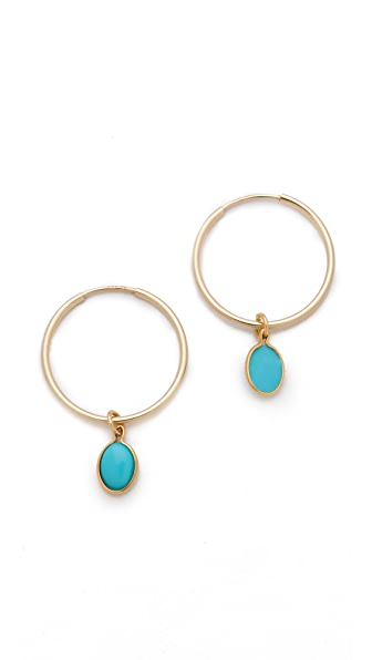 Shashi Jenny Earrings