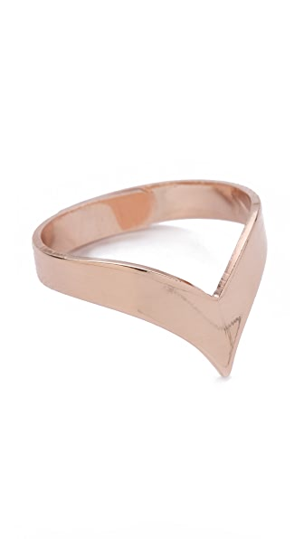 Shashi Dillon Ring