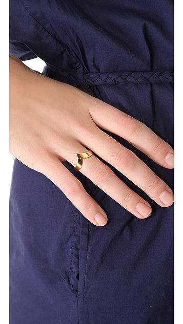 Shashi Dillon Ring