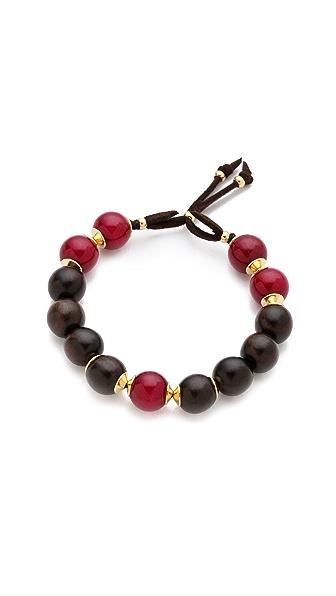 Shashi Large Dakota Bracelet