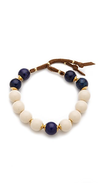 Shashi Large Dakota Bracelet