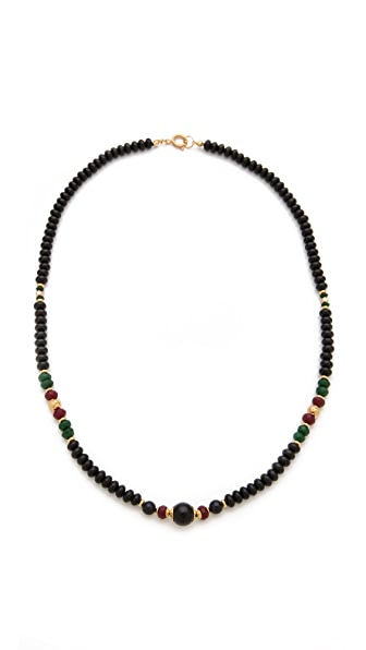 Shashi Bebo Necklace