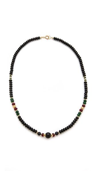 Shashi Bebo Necklace