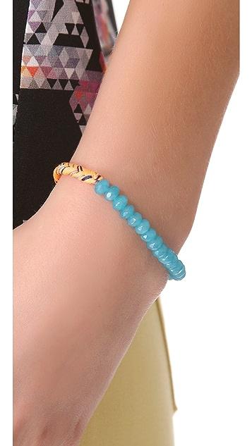 Shashi Roxy Large Bracelet