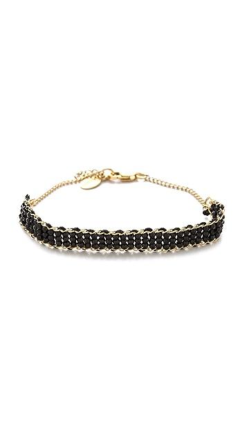 Shashi Ceige Bracelet