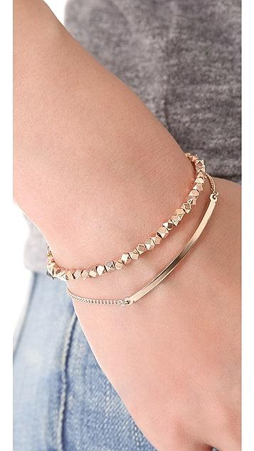 Shashi Kelsey Bracelet