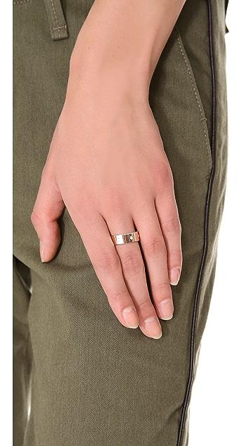 Shashi Theodora Ring