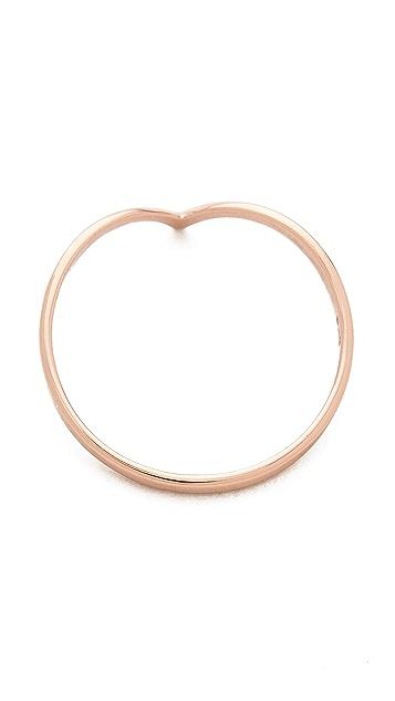 Shashi Dillion Ring