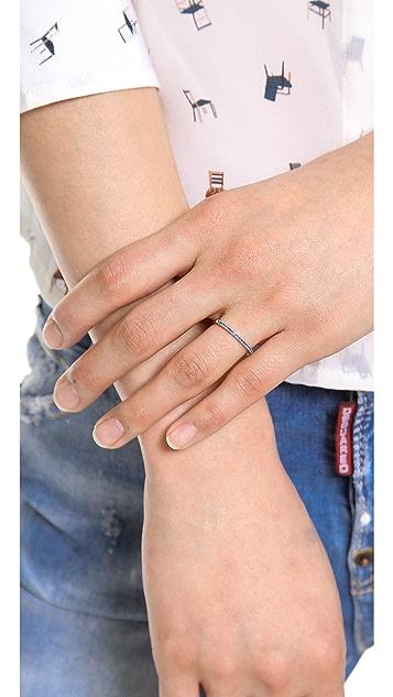 Shashi Bar Ring