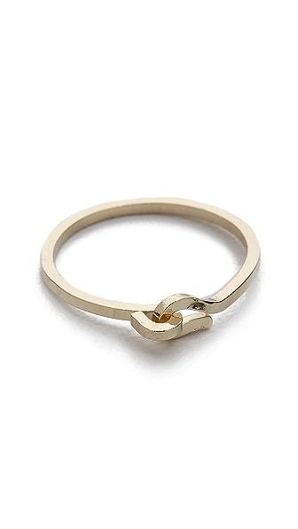 Shashi Bella Ring