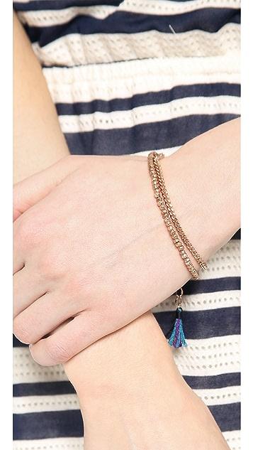Shashi Bailey Bracelet