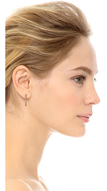 Shashi Liza Earrings