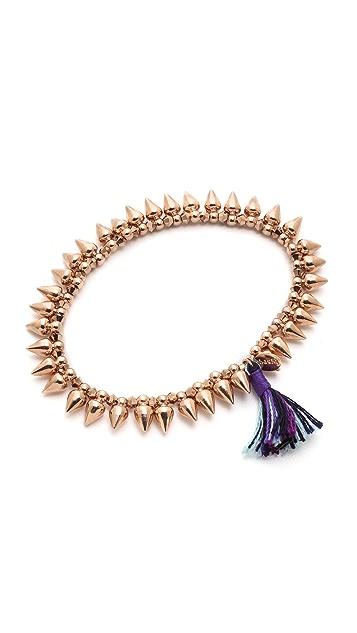 Shashi Angela Bracelet