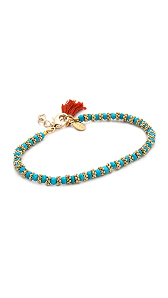 Shashi Raj Bracelet