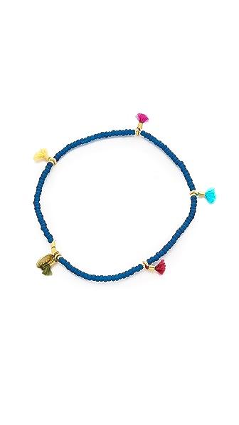 Shashi Lilu Bracelet