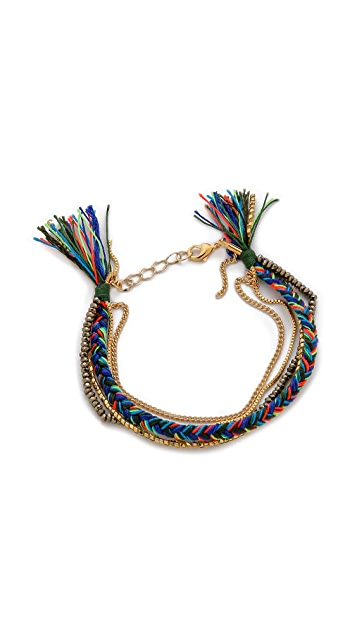 Shashi Maya Bracelet