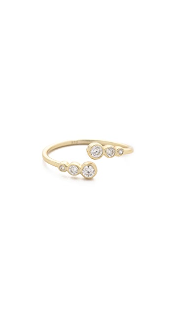 Shashi Noa Ring