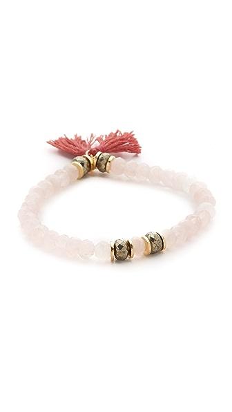 Shashi Joe Stretch Bracelet