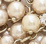 Gold/Pearl