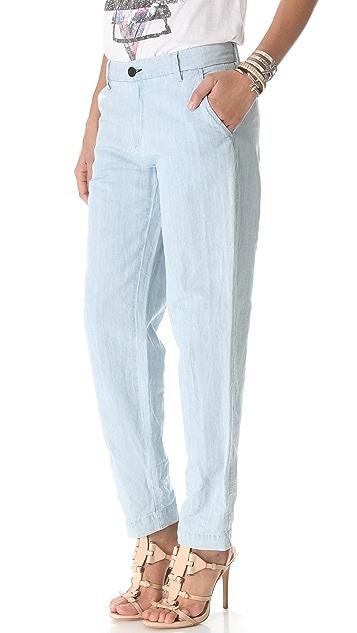 Shine Nico Jeans