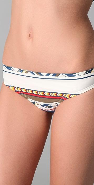 6 Shore Road Coiba Bikini Bottoms