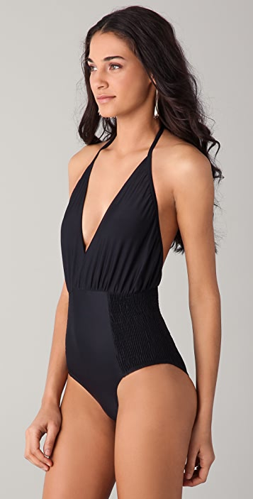 6 Shore Road Coast One Piece