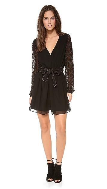 6 Shore Road Gypsy Dress
