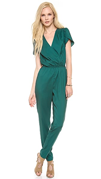6 Shore Road by Pooja Purity Jumpsuit
