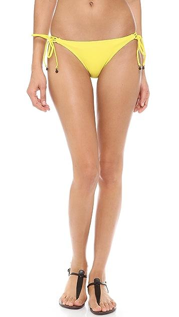 6 Shore Road Willemstad Bikini Bottoms
