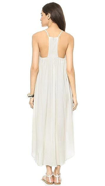 6 Shore Road Hamptons Beach Dress