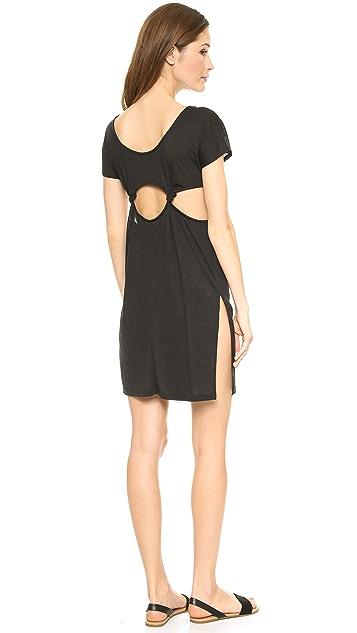 6 Shore Road Watermill Beach Dress