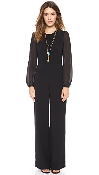 6 Shore Road by Pooja Uschi's Jumpsuit