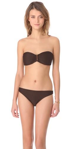 That can Kushcush wallflower bandeau bikini have thought