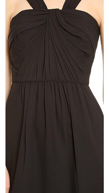 Shoshanna Zoya Dress