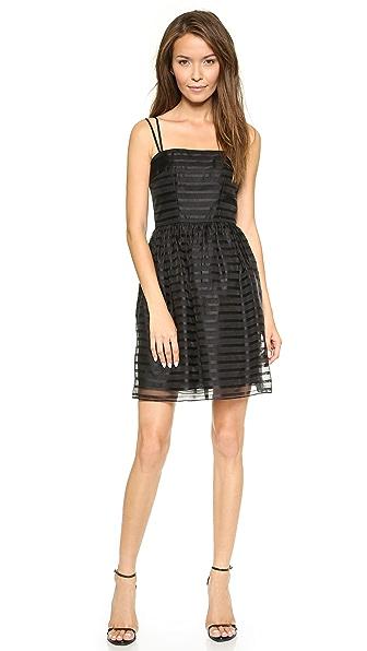 Shoshanna Chelsea Dress