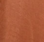 Citrus Brown