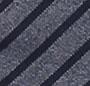 Night Stripe