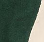 Kilt Green/Cream