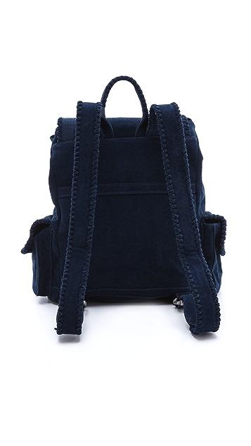 Simone Camille Skylar Backpack