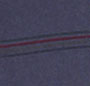 Maritime Rupert Stripe
