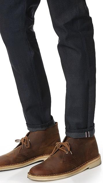 Simon Miller M001 Narrow Jeans