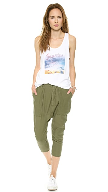 Sincerely Jules Day Dreamer Tank
